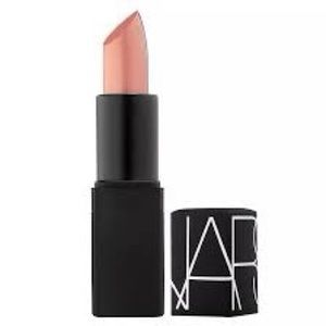 NARS Lipstick - Sexual Healing